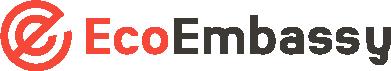 EcoEmbassy