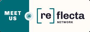 EcoEmbassy @ Reflecta.network